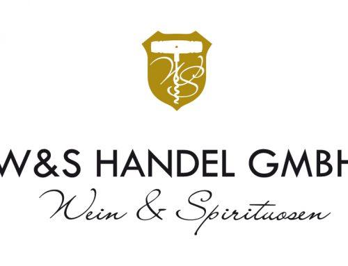 W&S Handel AG