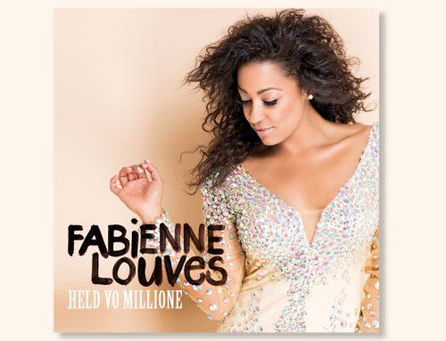 Fabienne Louves