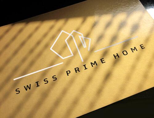 SWISS PRIME HOME